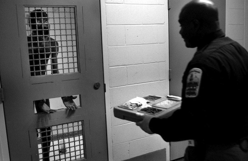 jailing the mentally ill005.jpg