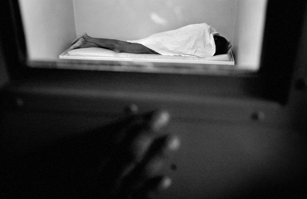 jailing the mentally ill006.jpg