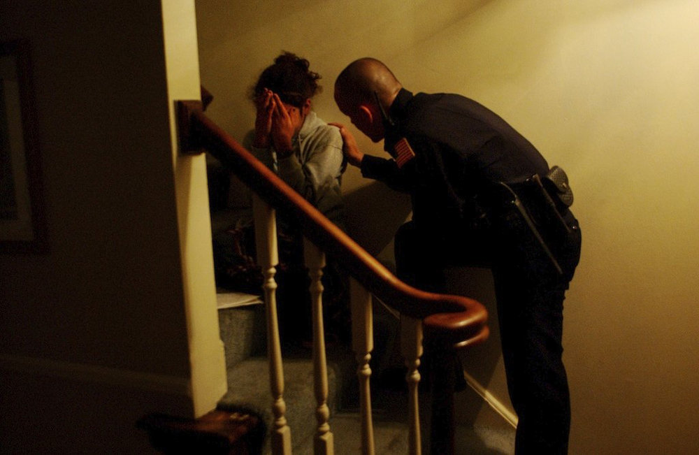 jailing the mentally ill009_42238.jpg