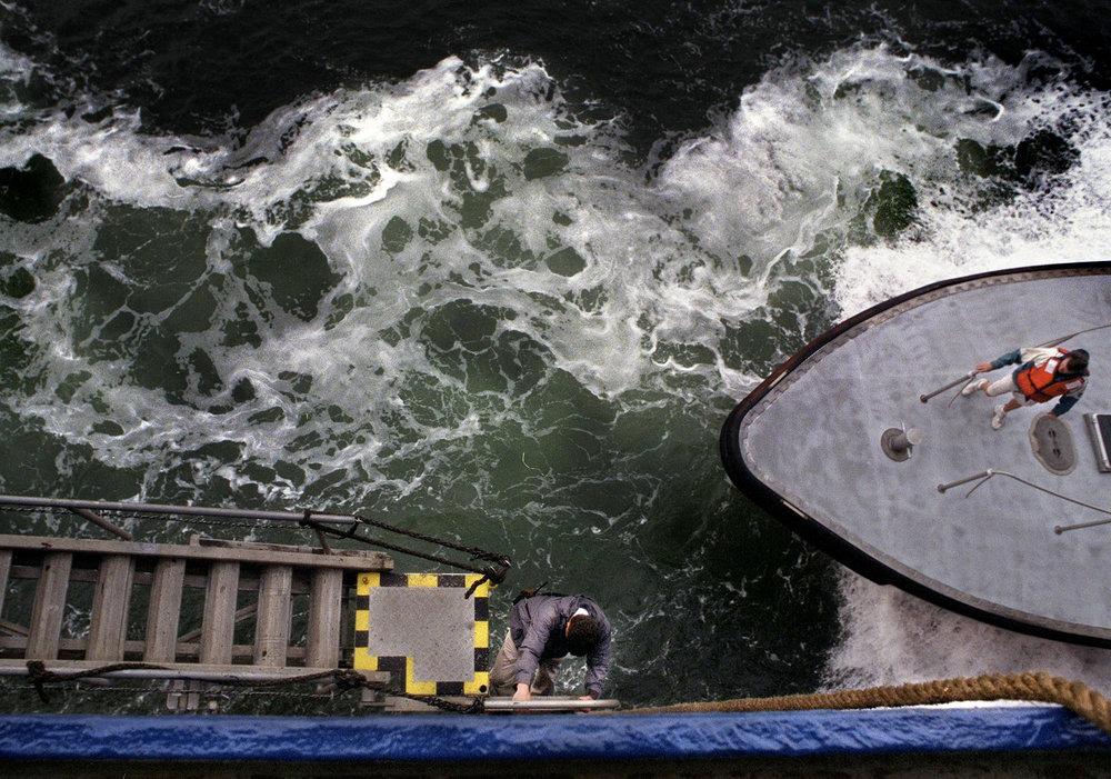 tide water-66.jpg