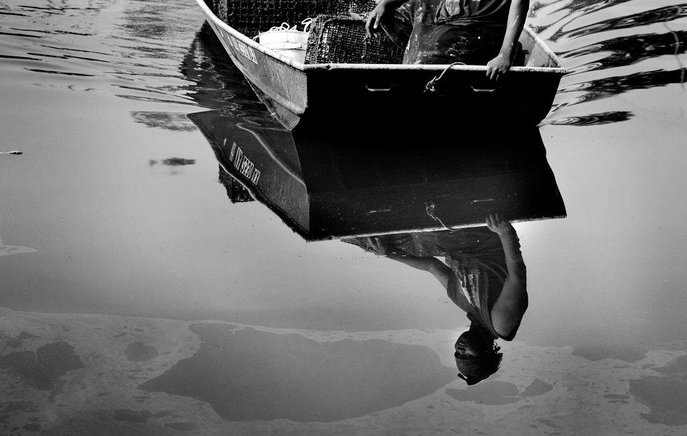 tide water-130.jpg