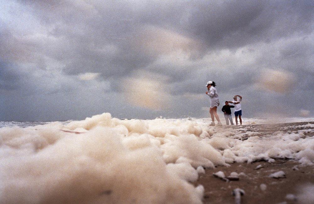 tide water-183.jpg