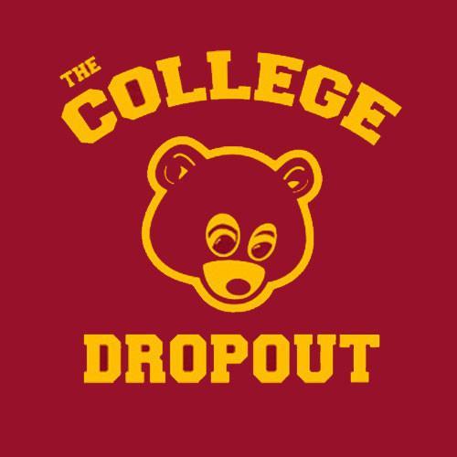 college-dropout-BOX-TEE_600x.jpg