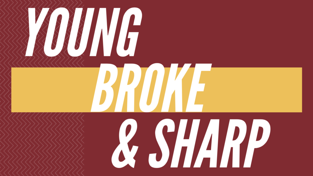 YoungBrokeSharp_Humboldt_Keynote_Nana_Addison.png