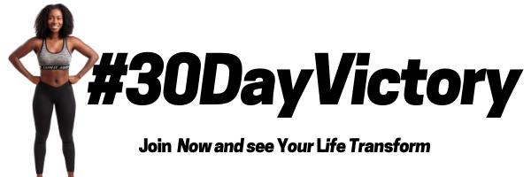 30DayVic Reg.png