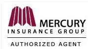 Mercury Insurance.jpg
