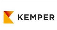 Kemper Insurance.jpg