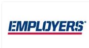 Employers Insurance.jpg