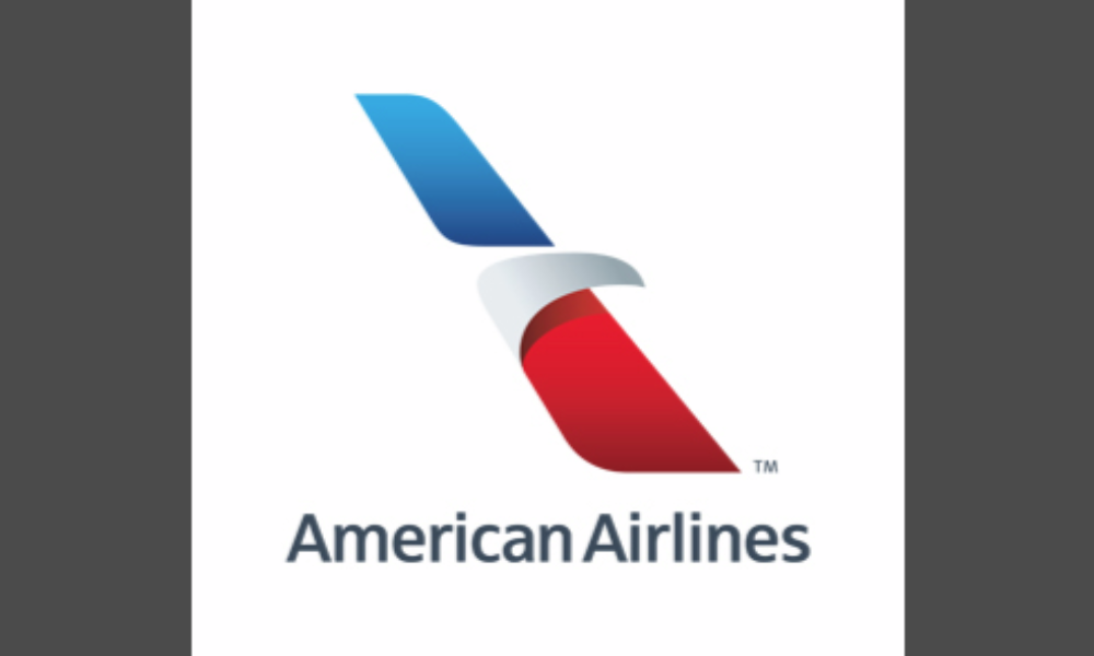 American_Airlines_Logo_09.png