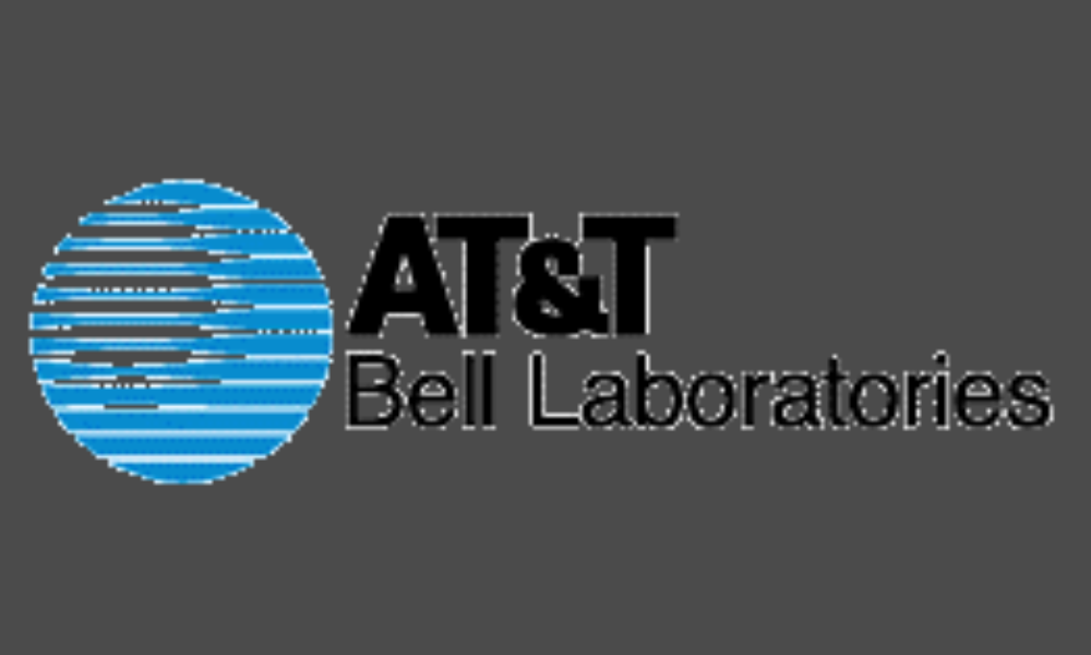 Bell_Labs_logo,_1984-1995.png