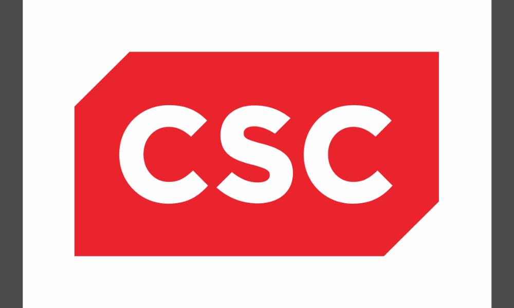 csc_rgb_pos.png