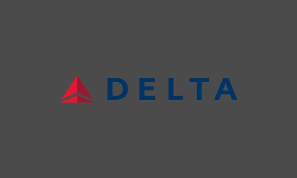delta-air-lines-logo-vector-01.png