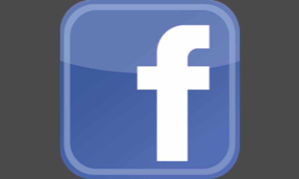 facebook-logo-58E30FB0A9-seeklogo.com.png