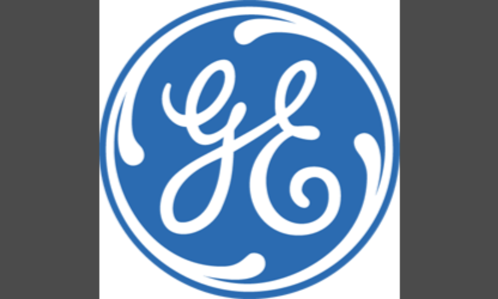 general_electric_logo_2489.png
