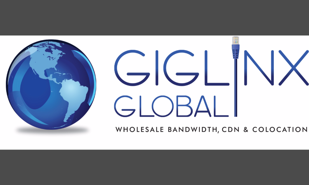 GiglinxGlobal-Logo-Final.png
