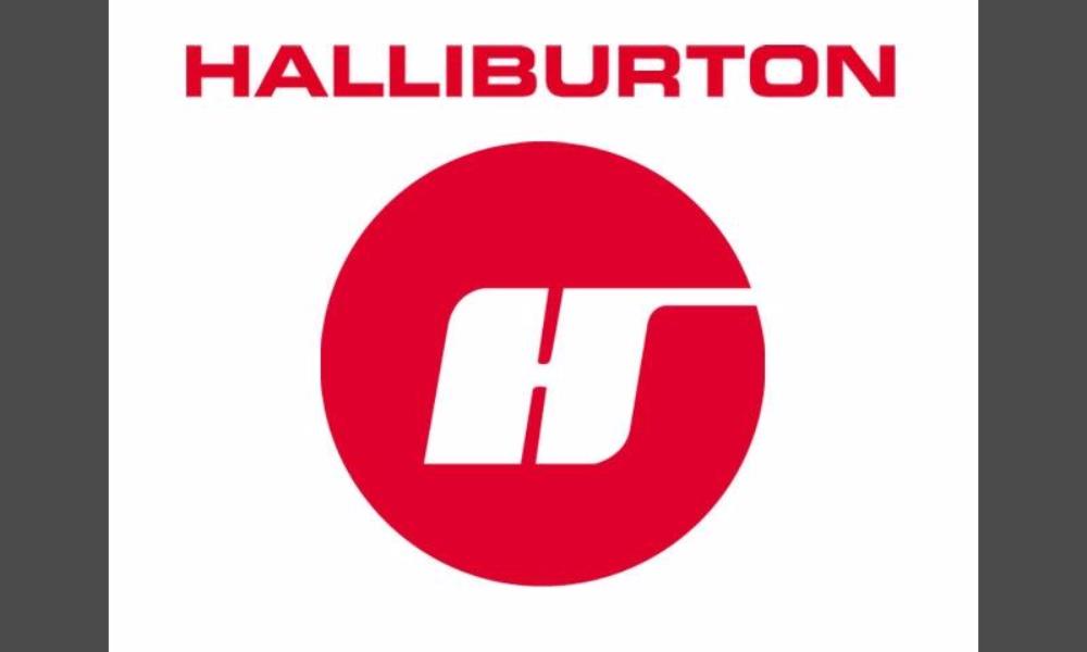Halliburton-Company-logo.png