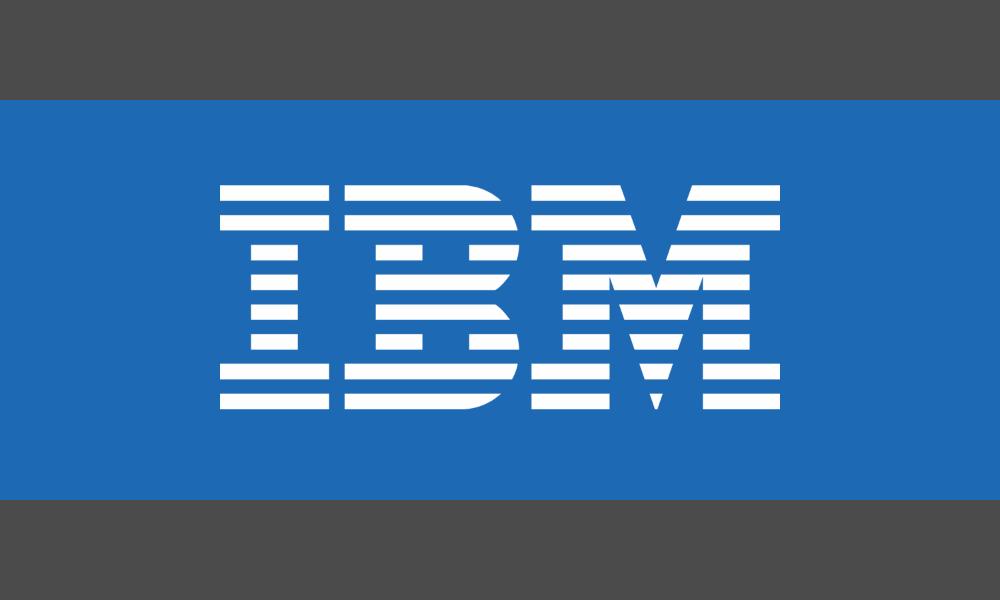 IBM-banner.png