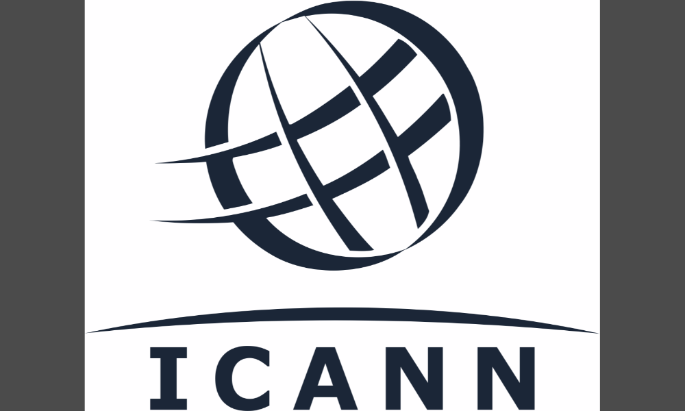 ICANN-Primary-Logo_PMS.png