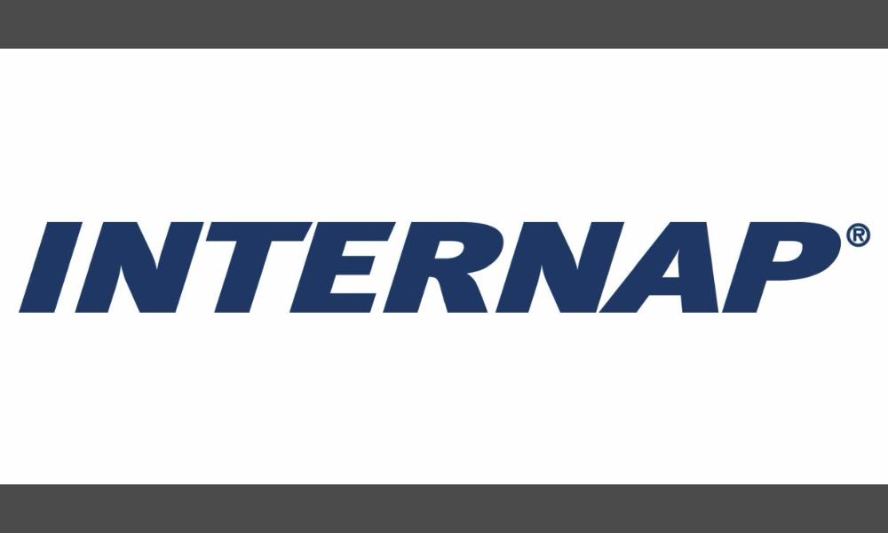 Internap Logo_000001.png