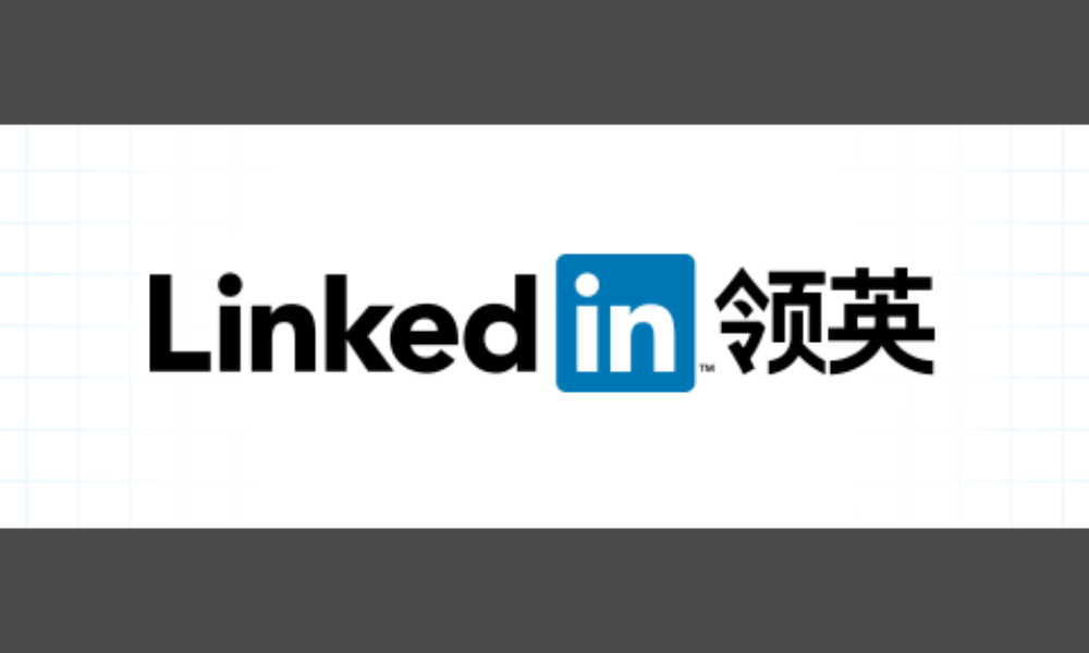 linkedin-logo-china-01.png