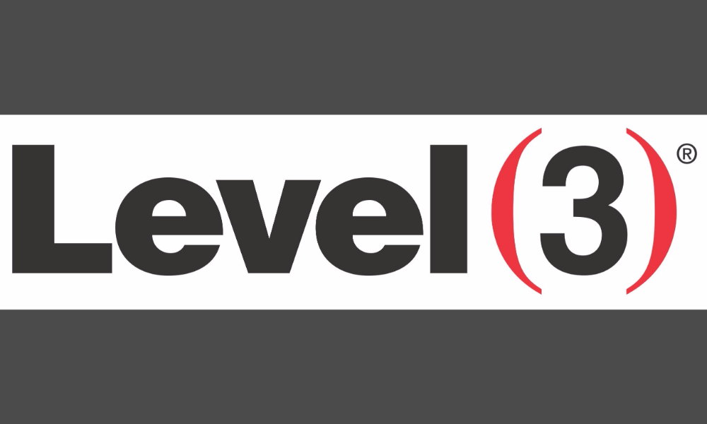 Level-3-Communications-logo.png