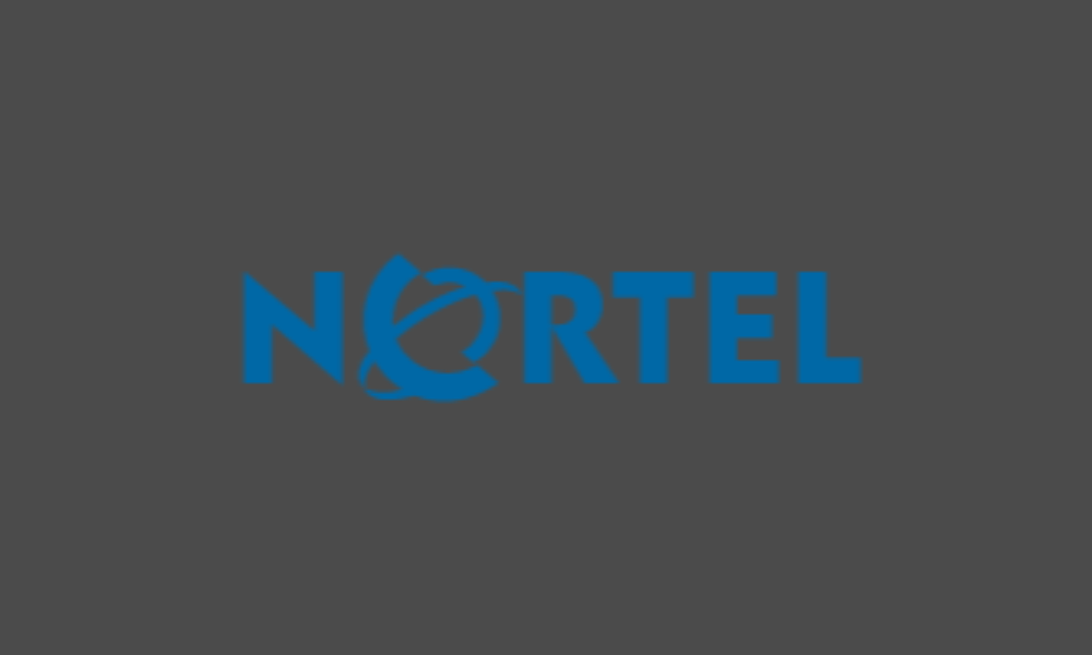 nortel-logo-vector-01.png