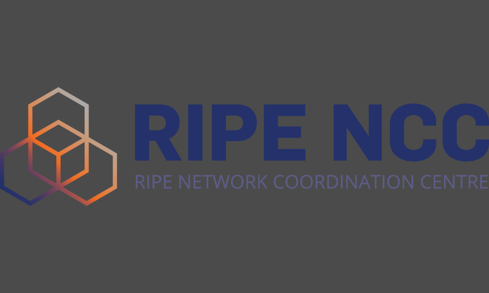 RIPE_NCC_Logo2015.png