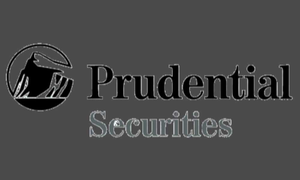 Prudential_Securities_logo.png