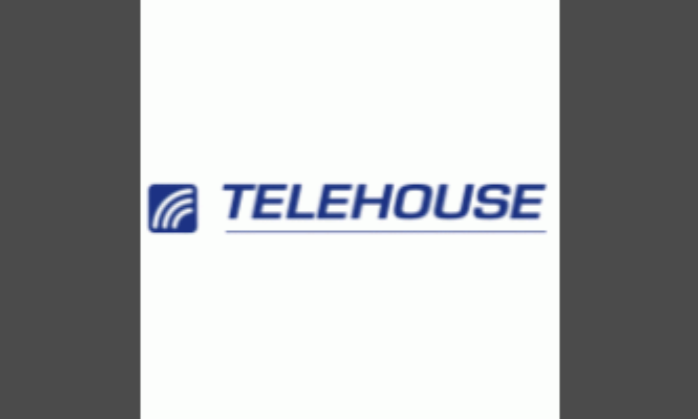 telehouse.png
