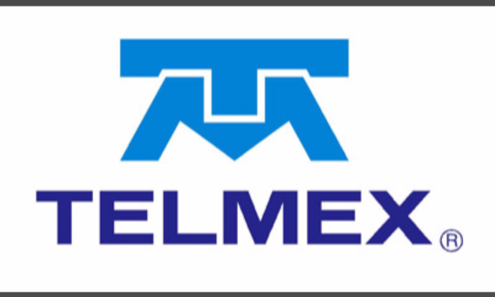 Telmex_Chile.png