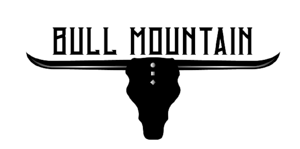 Day 8 - Ski Mountain-01.png