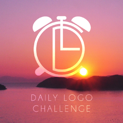 Day 11 - Daily Logo Challenge-03.png