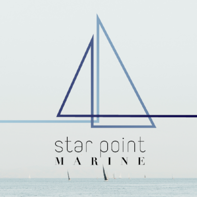 Day 23 - Boat Logo-03.png