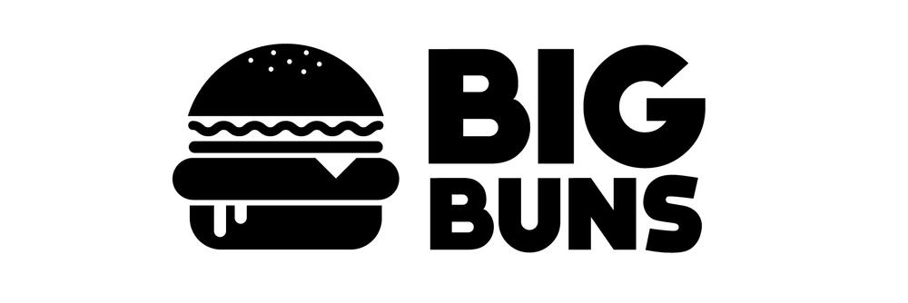 Day 33 - Burger-02.png