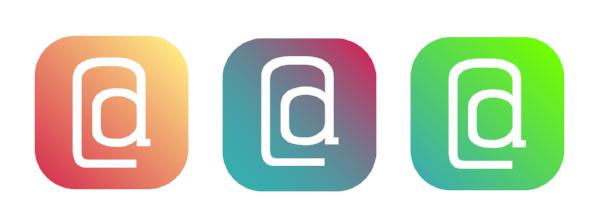 Day 34 - Social Media App-02.png