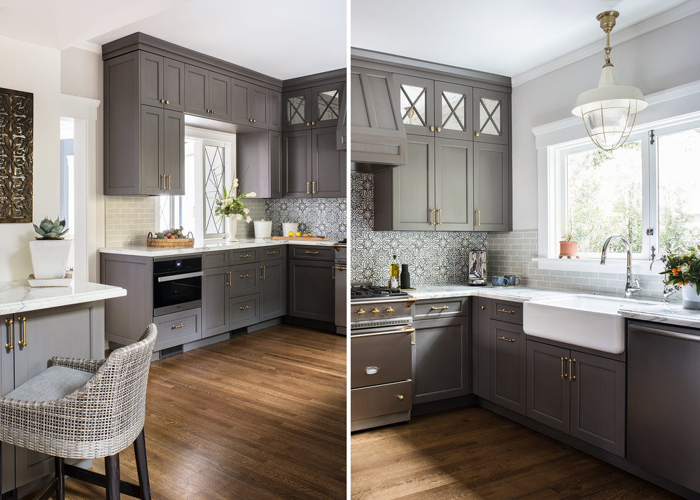 kitchen2 copy.jpg