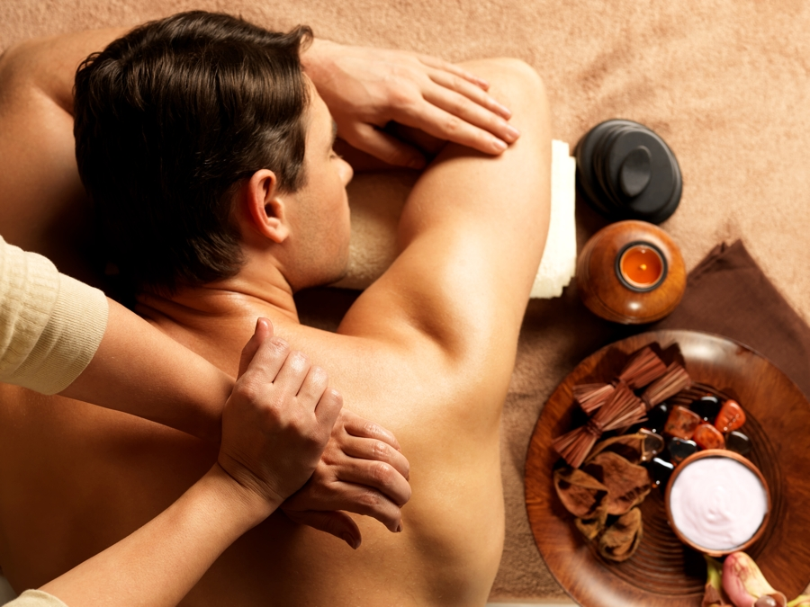 Key Differences Between Common Massage Techniques by Bangkok Day Spa, in downtown San Diego