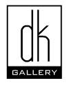 dk logo-1.jpg