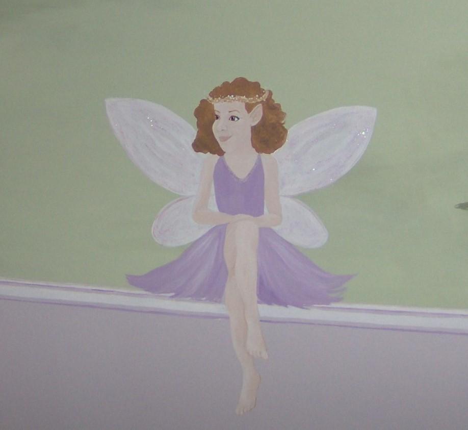fairy2 (3).JPG