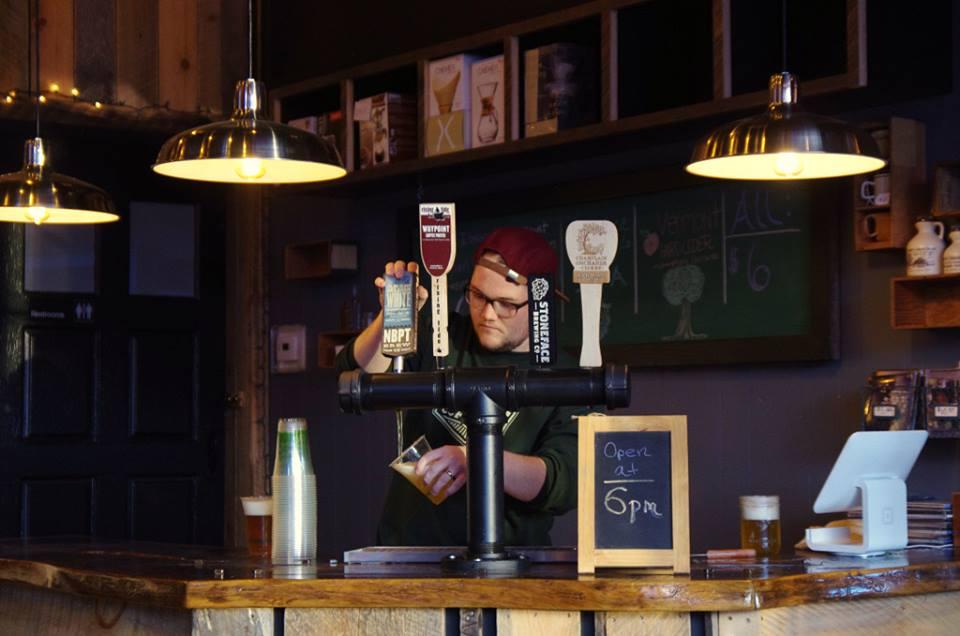 Union Bar.jpg