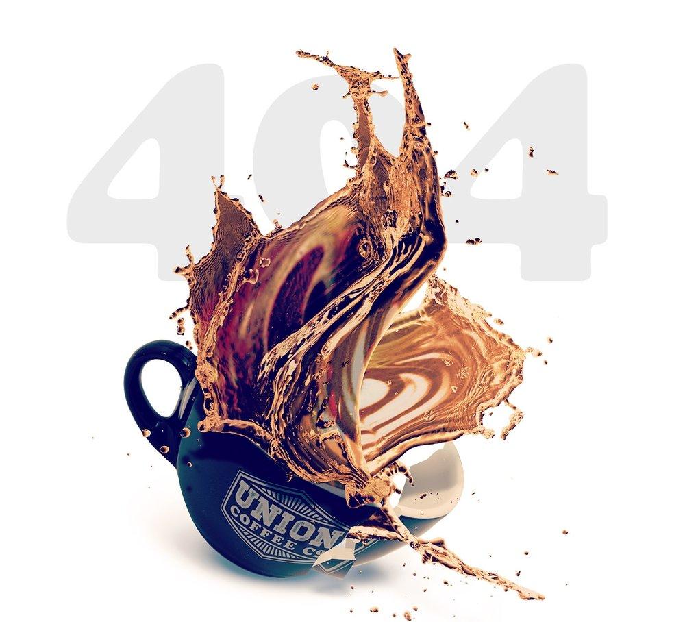 union-404
