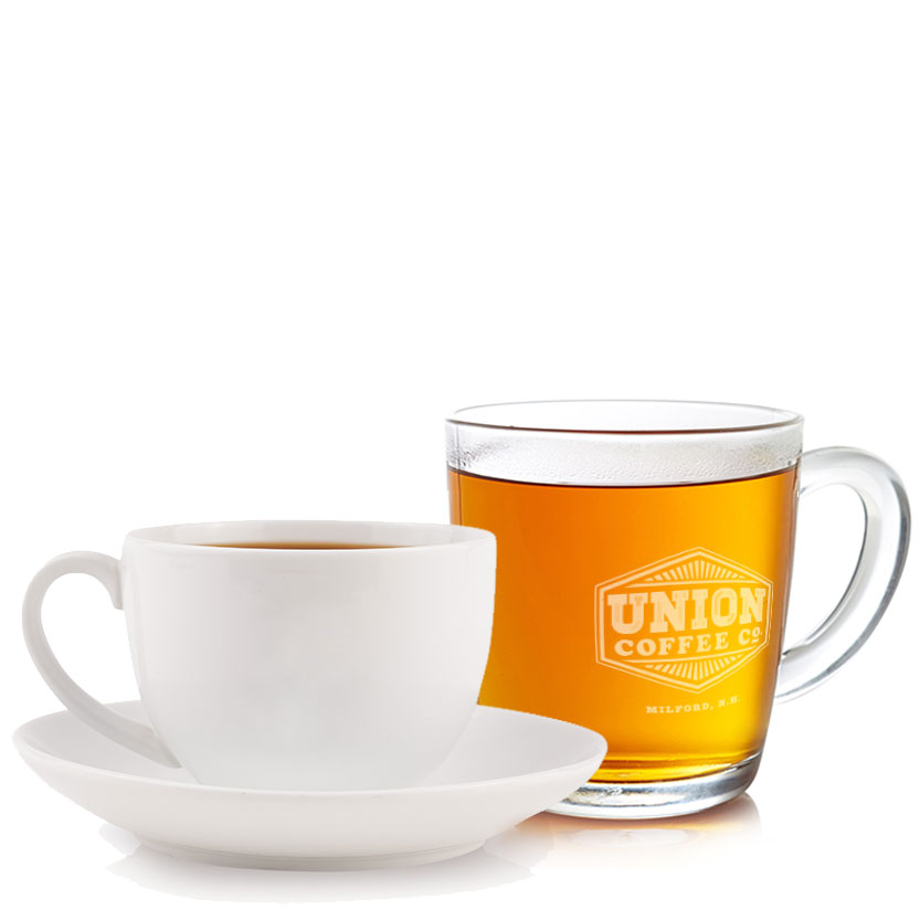 union-icon-_coffee.png