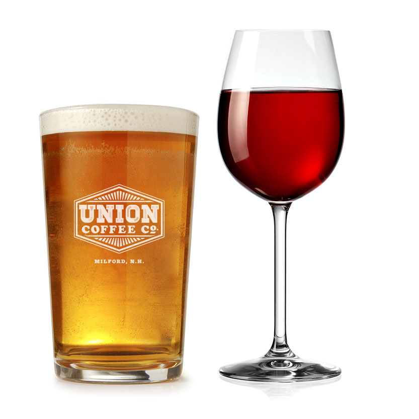union-icon-beer-and-wine.png