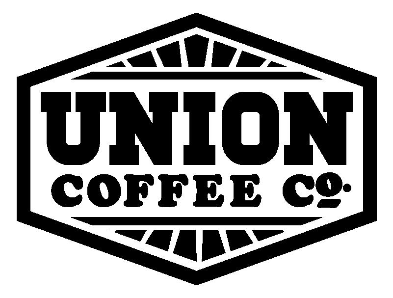 1c4c578e Union Coffee Co.   Coffee Shop in Milford, New Hampshire