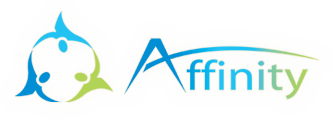 Affinity Treatment Centers
