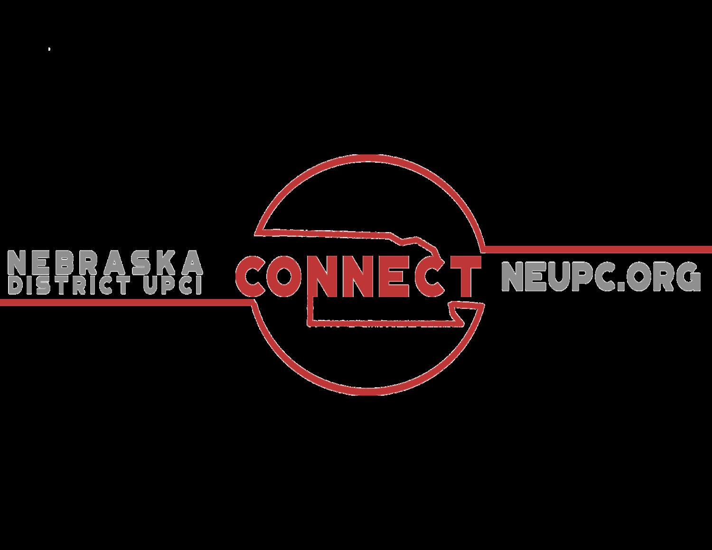 Nebraska District UPCI — Churches