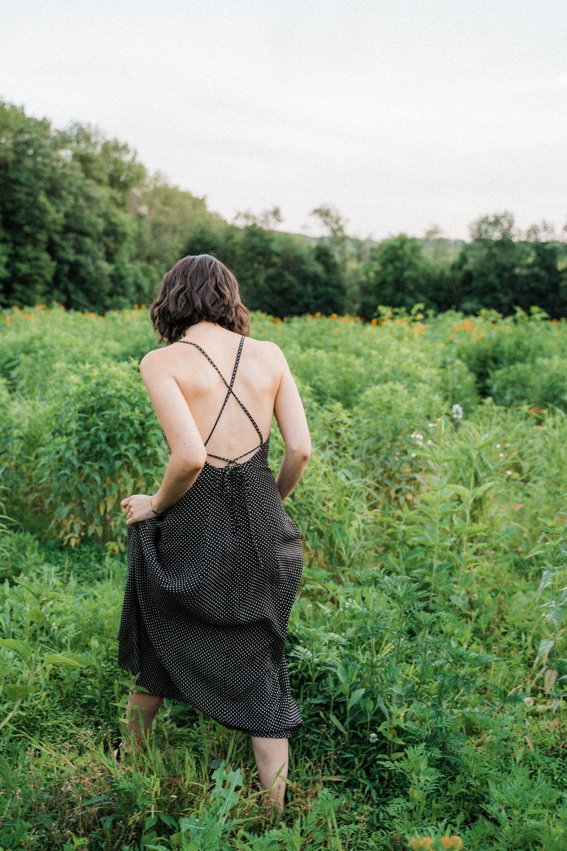 SarahWinston-27.jpg