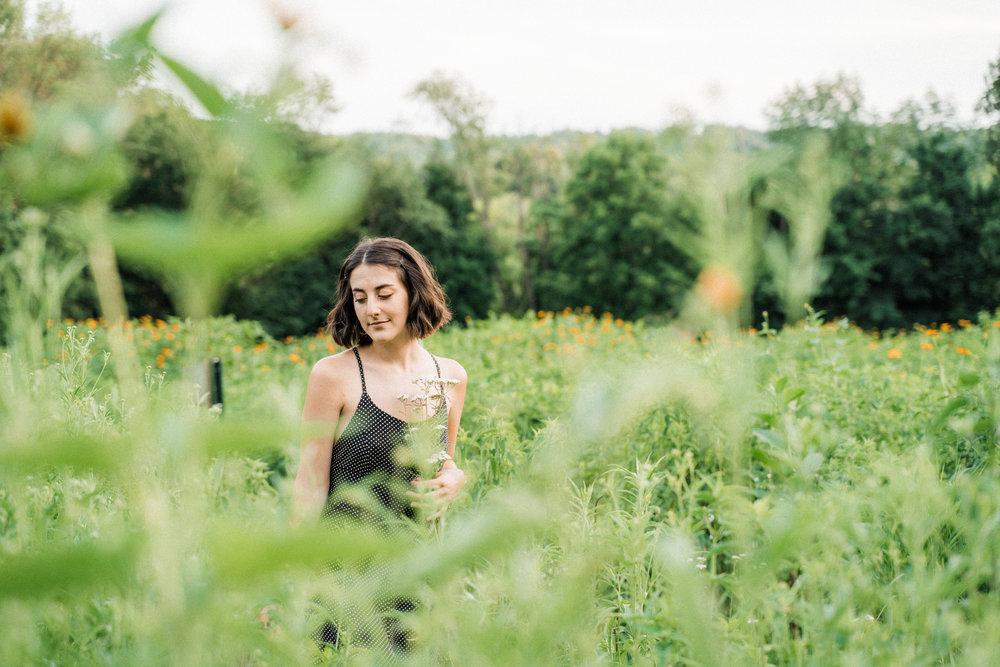 SarahWinston-4.jpg