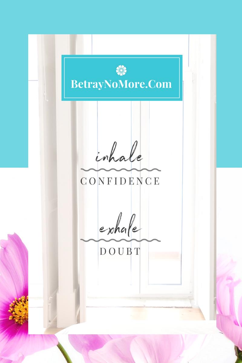 Infidelity-confidence.jpg
