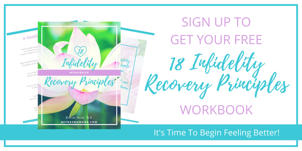18 Infidelity Recovery Principles Workbook_Website(2).png